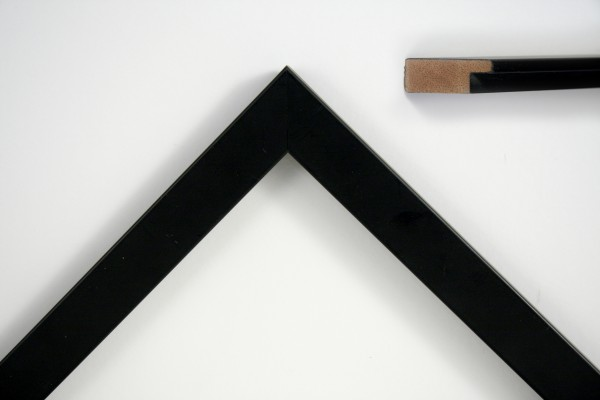 W256 Frame
